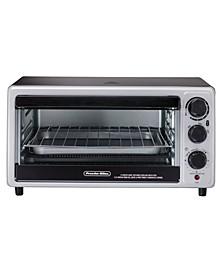 Proctor Silex 6 Slice Toaster Oven