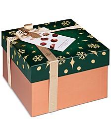 24-Pc. Chocolate Praline Gift Box