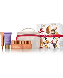 5-Pc. Extra-Firming Luxury Gift Set
