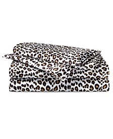 Betseys Satin Standard Pillowcase Pair