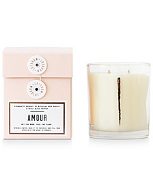 Amour Candle, 13.5-oz.