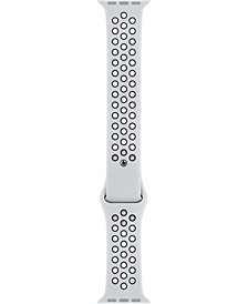 Watch 44MM Nike Sport Band—S/M & M/L