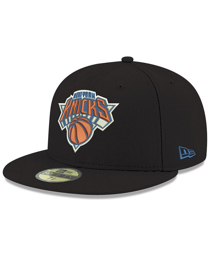 New Era - Basic 59FIFTY Fitted Cap