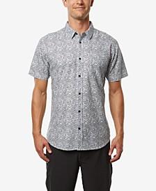 Men's Humdinger Short Sleeve Shirt