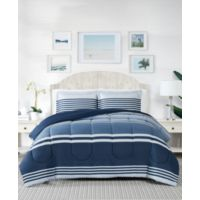Deals on 3-Piece Comforter Sets