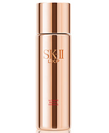 SK-II LXP Ultimate Revival Essence, 5 oz