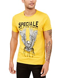 Men's Speciale Graphic T-Shirt