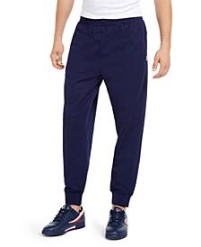 Men's Naso Jogger Pants