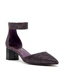 Jo Detail Dress Sandals