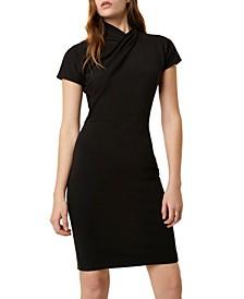Raakel Jersey Dress