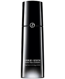 Crema Nera Extrema Supreme Reviving Serum, 1-oz.