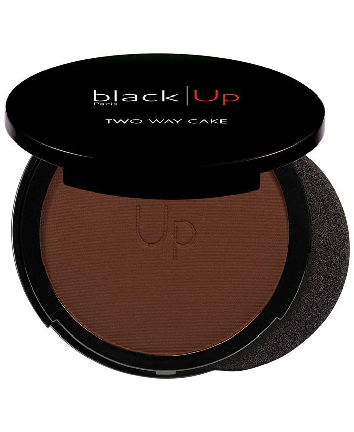 black Up - black Up Two Way Cake