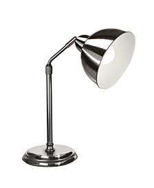 Covington Table Lamp