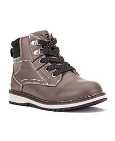 Little Boys Aiden Boot