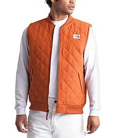 Men's Cuchillo Vest