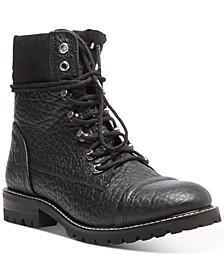 Women's Zofie Combat Boots