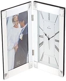 B1254 Ceremonial Clock