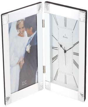 Bulova B1254 Ceremonial Clock