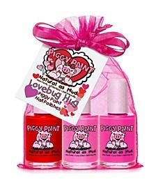 Lovebug Hug Nail Polish