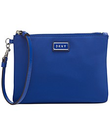 Gigi Wristlet, Created For Macy's