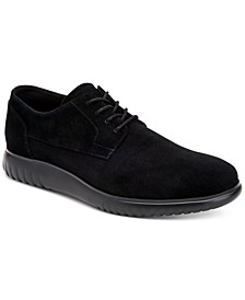 Men's Teodor Dress Casual Oxfords