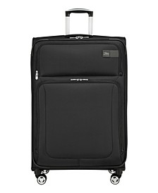 "Sigma 6 29"" Check-In Luggage"