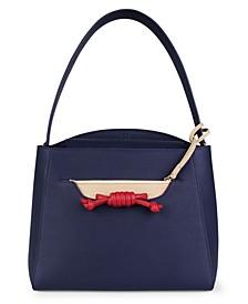 Milan Tote Bag For Work