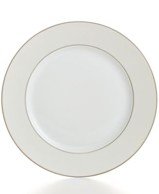 Dinnerware, Dune Dinner Plate
