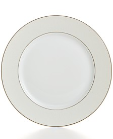Bernardaud Dinnerware, Dune Dinner Plate