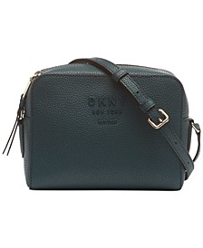 Noho Camera Bag, Created for Macy's