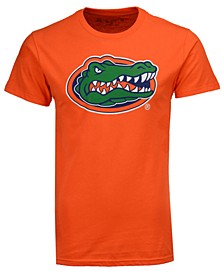Men's Florida Gators Big Logo T-Shirt