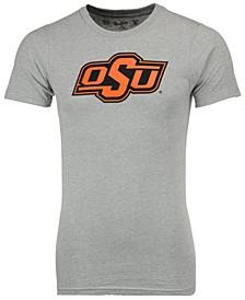 Men's Oklahoma State Cowboys Big Logo T-Shirt