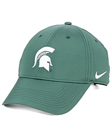 Michigan State Spartans Dri-FIT Adjustable Cap