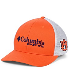 Auburn Tigers PFG Stretch Cap