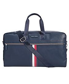 Men's Jonathan Duffel Bag