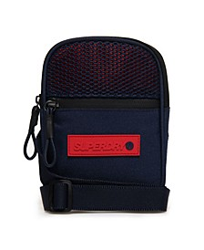 Sport Pouch