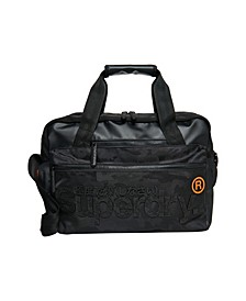 Freeloader Laptop Bag