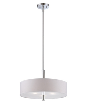 Image of Designers Fountain Cordova Pendant