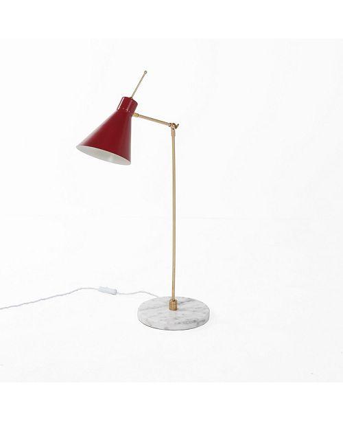 Stilnovo Marble Task Lamp