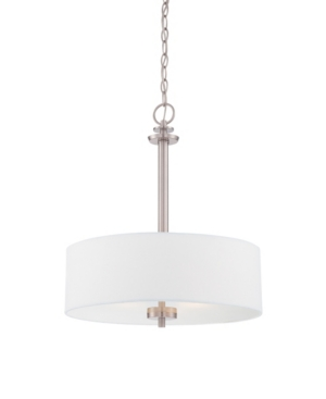 Image of Designers Fountain Harlowe Pendant