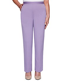 Loire Valley Twill Pants