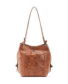 Runyon Bucket Bag