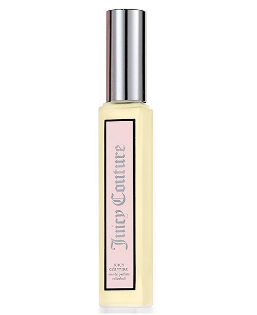 Juicy Couture Eau de Parfum Rollerball, .33 oz