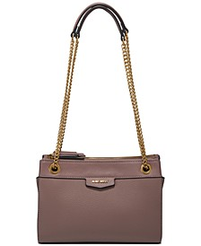 Cara A List Crossbody