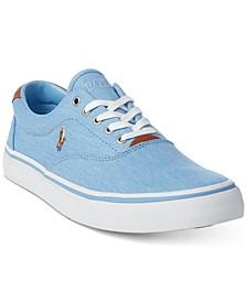 Men's Casual Sneaker