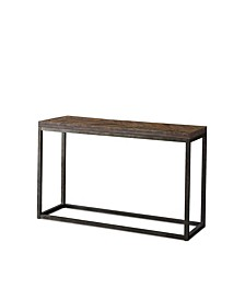 Lacey Sofa Table