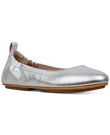 Allegro Ballet Flats