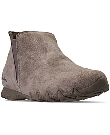 Women's Relaxed Fit MC Bellore Boots from Finish Line