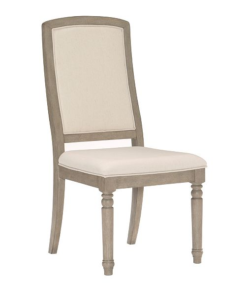Homelegance Willowick Side Chair