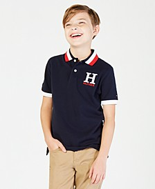 Big Boys Matt Polo